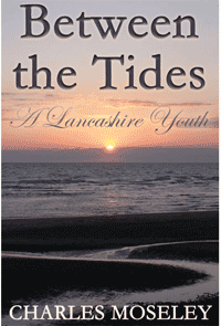 Between The Tides | Charles Moseley | Book