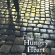 Charles | Moseley | Cambridge | Writer | Hungry | Heart | Roaming | book | cover